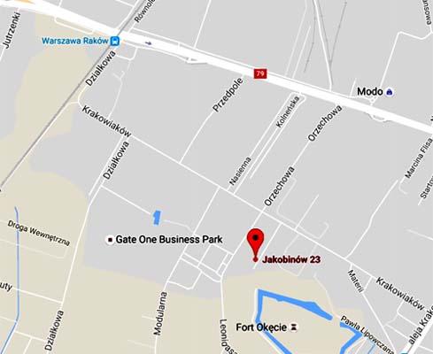 jakobinow-23-mapa-3d-master
