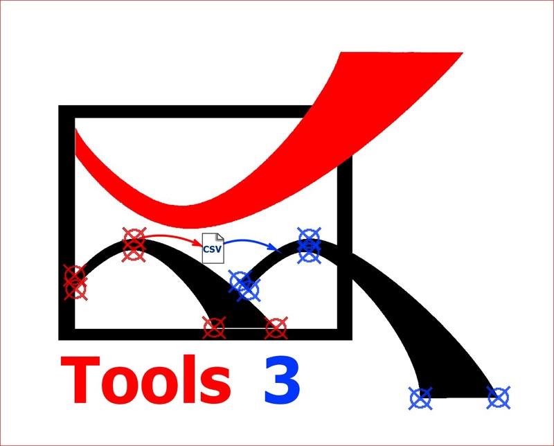 tools-3-nakladka-zwcad