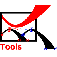 tools-4-nakladka-do-zwcad