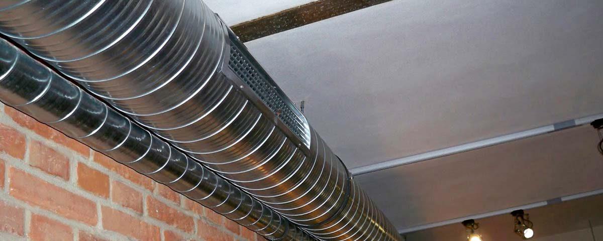 wentyle aplikacja do projektowania klimatyzacji i wentylacji cad