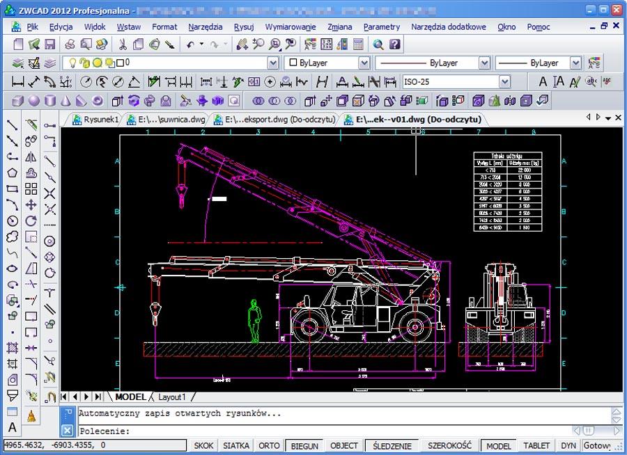 zwcad-2012-projekt-zuraw-samojezdny