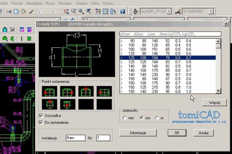 zwcad-modul-do-projektowania-wentylacji-i-klimatyzacji-1