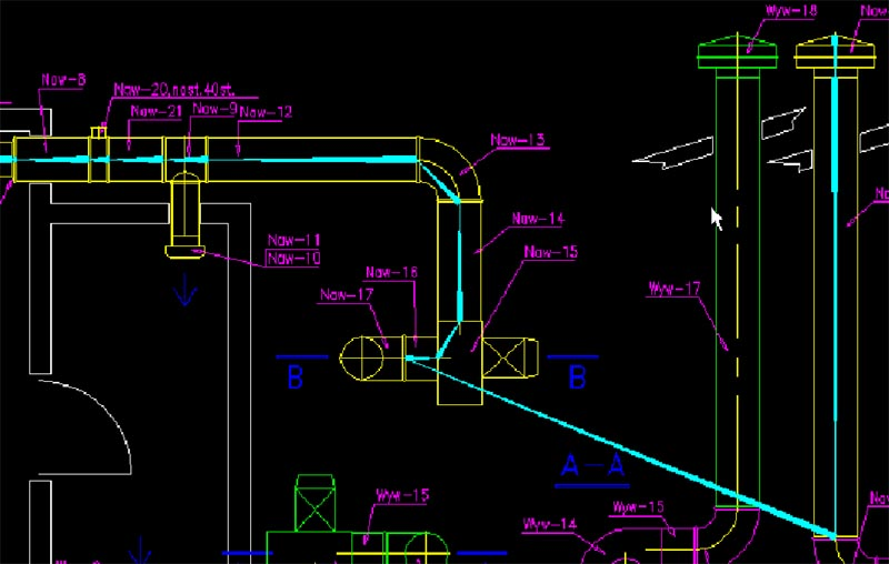 zwcad-modul-do-projektowania-wentylacji-i-klimatyzacji-2