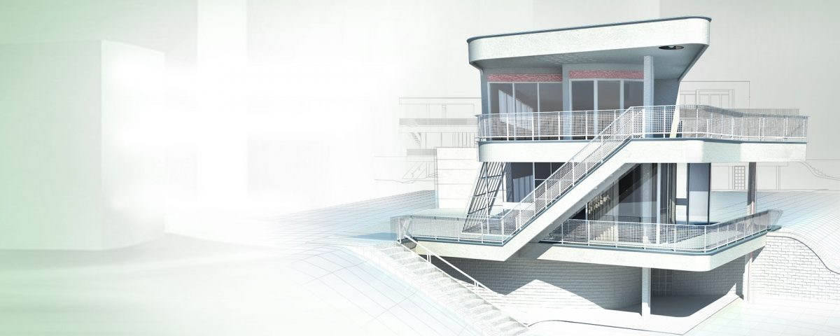 zwcad architectural