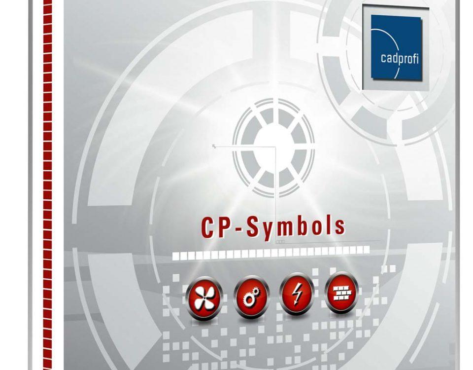 nakładka zwcad cp symbols