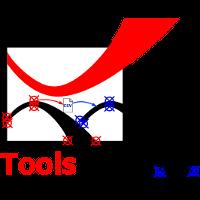 tools-4-nakladka-do-zwcad