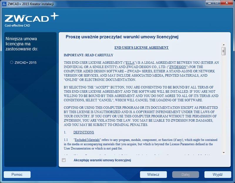 zwcad-aktywacja-licencji-kluczem-usb-3