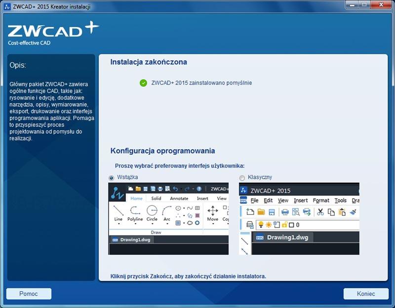 zwcad-aktywacja-licencji-kluczem-usb-5
