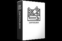 Nakładka ZWTolobox
