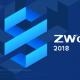 Nowy ZWCAD 2018