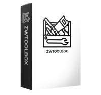 ZWToolbox