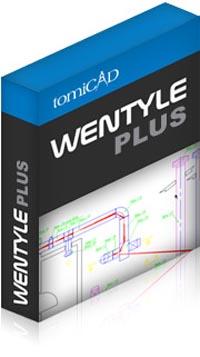 Wentyle Plus